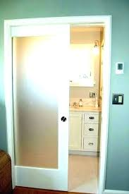 glass pantry doors frosted glass door frosted door pantry door interior glass doors french doors frosted