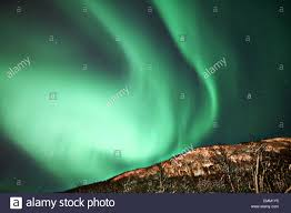 Tromso September Northern Lights 19 September 2011 Norway The Northern Lights Also Known As