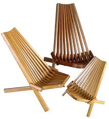 outdoor wooden chairs with arms. Outdoor Wood Chair Lounge Plans Wooden Rocking Chairs Canada Glides With Arms