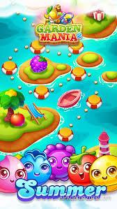 garden mania. garden mania 2 infinite coins mod