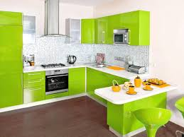kitchen cabinets lime green kitchen cabinets contemporary lime green kitchen remodel in kitchen and bath