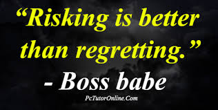 Best Bossbabe Quotes PcTutorOnline How To Guides Quotes Classy Boss Babe Quotes