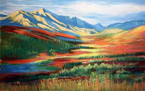 modern art paintings fine art paintings abstract art paintings