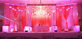 wedding decorators in coimbatore event organisers in coimbatore Wedding Backdrops Coimbatore Wedding Backdrops Coimbatore #41 Elegant Wedding Backdrops