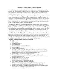 Sample Reimbursement Letters Sample Insurance Reimbursement Letter Docshare Tips