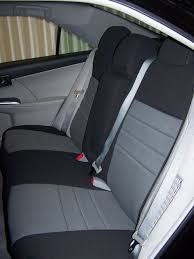 toyota camry se rear seat cover 12 cur