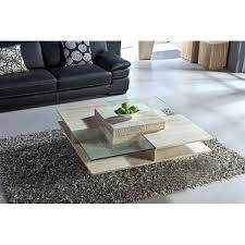 collection in stone coffee table ideas for stone coffee table modern home interiors
