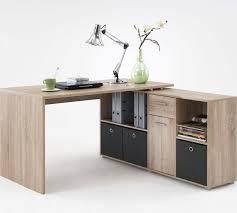 l shaped corner desk. L Shaped Corner Desk O