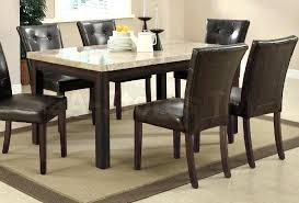 round dining table expandable room tables classroom kitchen for spaces with chair bistro and extendable modern