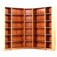adjule shelf supports bookcases bookcase shelf pins bookcase shelf pins image of billy bookcase medium brown billy bookcase adjule glass shelf