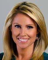 Anna Laurel is thrilled to be back in the Southeast and close to her parents who live just outside Raleigh. She joined ABC11 Eyewitness News in 2013. - AnnaLaurel_160x200