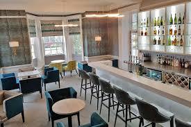 chrysalis barnett hill hotel bar design