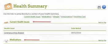 My Chart Ucsf Ucsf Mychart Patient Handbook January Pdf Free Download