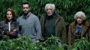 Family Business sur Netflix : une saison 3 pour la comédie avec Jonathan  Cohen - News Séries à la TV - AlloCiné
