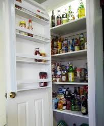 kitchen cabinet over the door pantry cabinet 30 over door shelf rack black