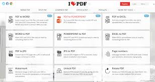 unlock pdf tools you need fiendishtech useful in all sorts of different situations however unless you have paid adobe for software to unlock and manipulate pdf s it can also be a major