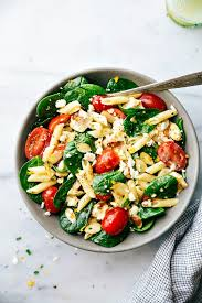healthy chicken pasta recipes. Delighful Chicken Healthy Chicken Pasta Salad Inside Recipes The Recipe Critic