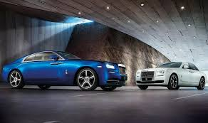 11 mind blowing facts you did not know about Rolls Royce cars