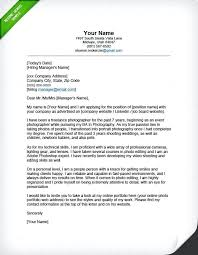 sample photography resumes photographer sample photography resume proposal template mmventures co