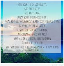 Quotes About Finding The Love Of Your Life Magnificent Best Quotes About Finding The Love Of Your Life 48 Joyfulvoices