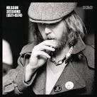 Nilsson Sessions 1971-1974