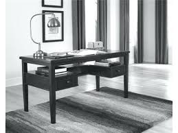 Nice office desks Living Room Nice Office Desk Chairs Home Inspirations Surprising Best Desks Pics Apply To Glamorous Gallery Of About Office Desks Trilopco Beautiful Home Office Desk Materials Furniture Linoleum Building