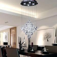 modern light fixtures dining room large modern chandeliers contemporary chandelier kitchen bedroom living room pendant dining