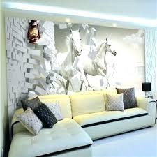 wallpaper for office walls. Office Wallpaper Dead Silence Walls Home Design Ideas And . China Vinyl For