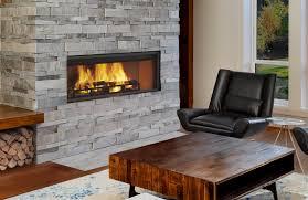 home decor creative fireplace heat deflector design ideas modern fresh with furniture design creative fireplace