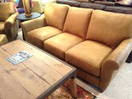 light leather couches floridapoolinfo