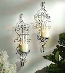 crystal wall sconce candle holders crystal wall sconce candle holder fresh me val torch sconce high resolution wallpaper photographs wall sconces glass
