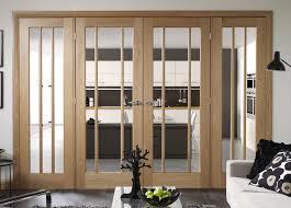 worcester easi folding doors