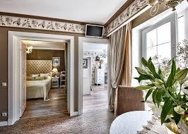 Apartment Bathroom Designs Cool Decoration