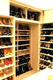 diy closet shelves for shoes shoe closet ideas shoe closet ideas walk in closet shoe shelves