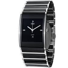 luxury men s watches shop the best deals for 2017