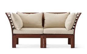 outdoor ikea furniture. Contemporary Outdoor Outdoor Sofas Inside Ikea Furniture O
