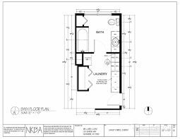 Ada Bathroom Diagram Ada Bathroom Sink A Home And Furnitures Reference