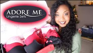 Adore Me Sizing Pricing Review