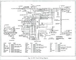 1948 chrysler windsor wiring diagram best car diagrams ford co 1949 Chrysler Windsor 1948 chrysler windsor wiring diagram marvellous new heater gallery fantastic stereo wire pictures inspiration