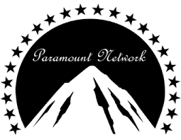 You can learn more about the paramount network brand on the paramountnetwork.com website. Paramount Network Piramca Dream Logos Wiki Fandom