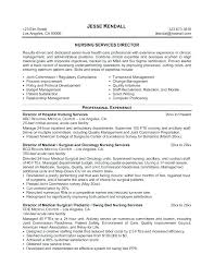 Objective Statements For Resumes Examples Of Objective Statements For Resumes 66