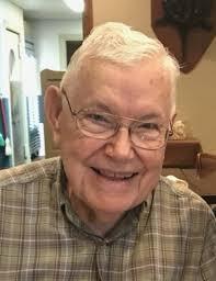 "Jesse ""JF"" Lack Obituary - Port Neches, Texas , Levingston Funeral Home    Tribute Arcive"
