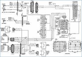1995 chevy 1500 wiring diagram freddryer co 1995 chevy tahoe radio wiring diagram 1998 chevy tahoe wiring diagram beautiful 1996 1500 bestharleylinksfo of 1995 chevy 1500 wiring