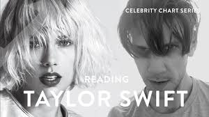Taylor Swift Astrology Chart Taylor Swifts Astrology Chart Celebrity Birth Chart Series