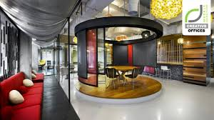 cool office interior design. awesome wonderful modern cool office interior designs beautiful white red with creative design