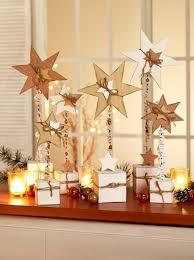 Laubsägen Für Weihnachten Winter Amazonde Gerlinde