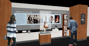 <b>Bob Dylan</b>: Electric   Choose Chicago