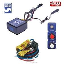 reese wiring harness reese trailer wiring diagram wiring diagrams Reese Trailer Wiring Harness electric brake controller 12v remote head compact hayman reese reese wiring harness image is loading electric reese trailer hitch wiring harness