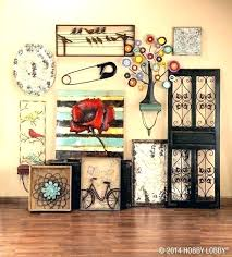 hobby lobby wall pictures awesome wall art hobby lobby model wall art collections