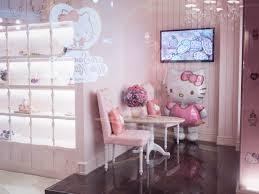 Marvelous Hello Kitty Houses Pics Design Inspiration ...